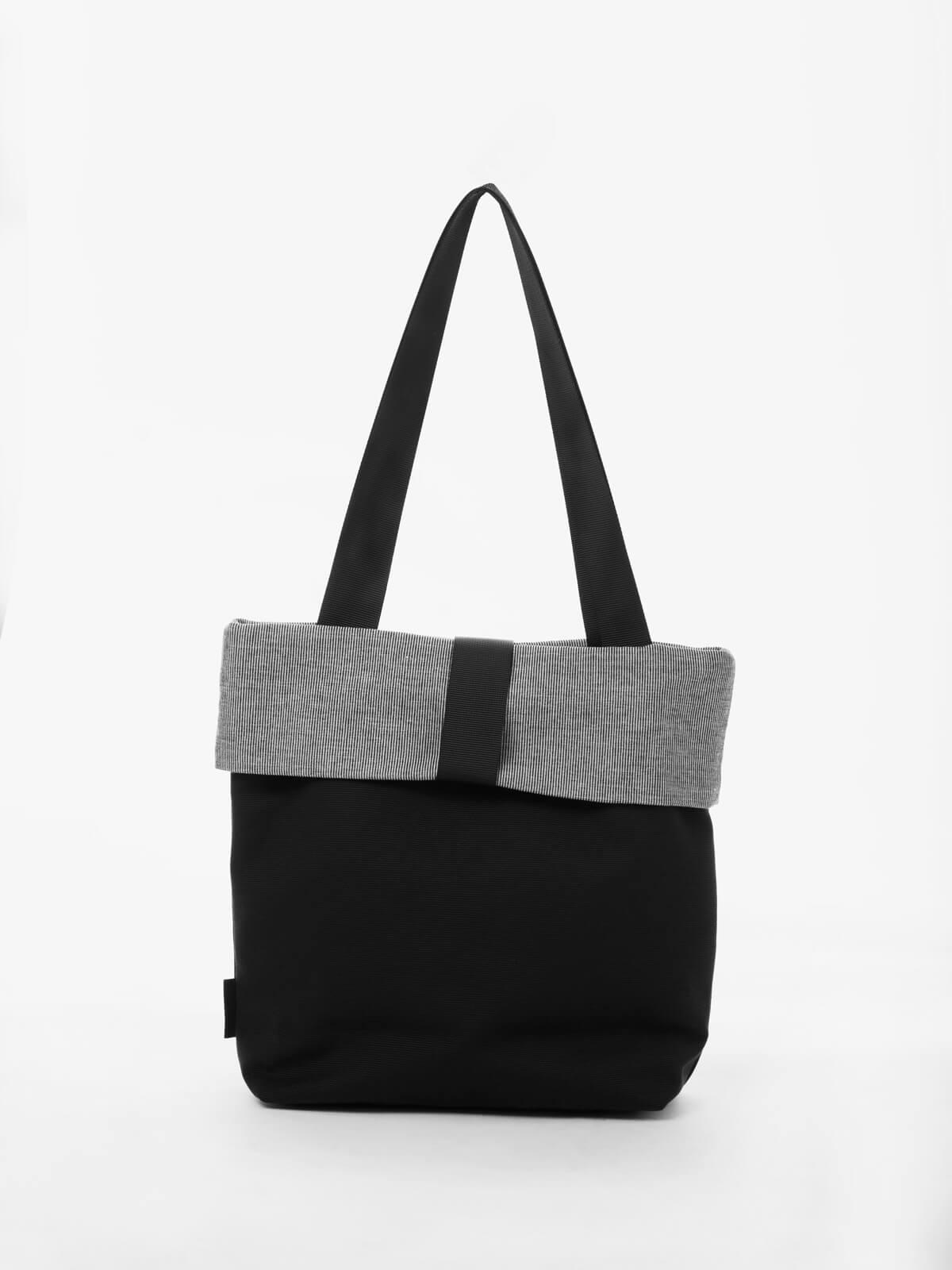 designer bag made in Portugal