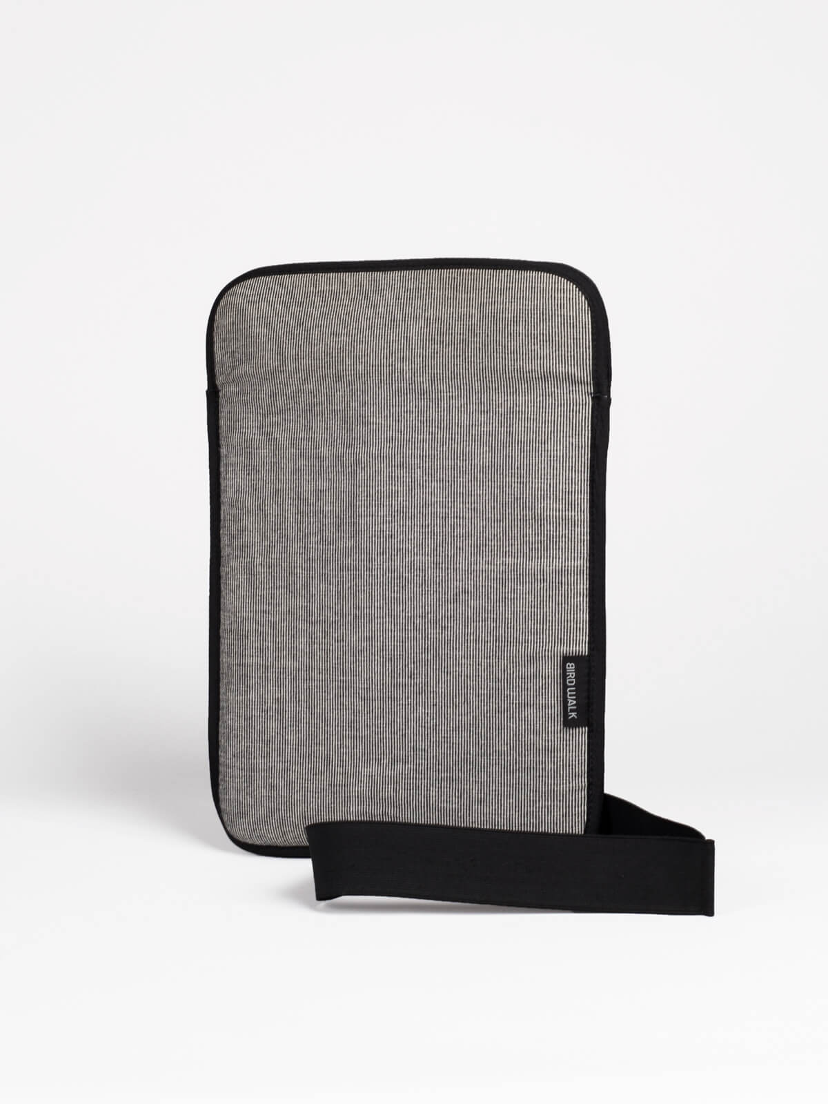 laptop sleeve 13 inch macbook pro made in Portugal organic cotton
